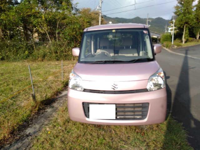 Thumbnail.car image 002471338 2019 11 03t012022z
