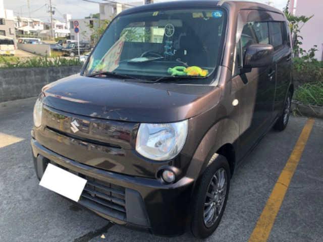Thumbnail.car image 002471388 2019 11 03t013407z