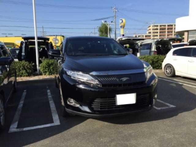 Thumbnail.car image 002472212 2019 11 04t015425z