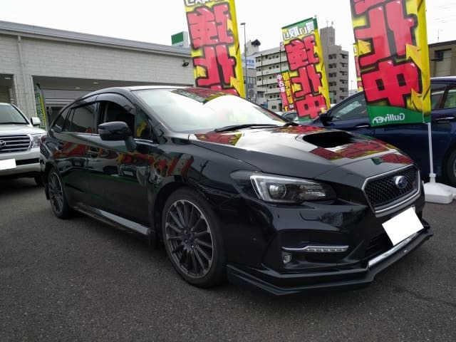 Thumbnail.car image 002473184 2019 11 04t024024z