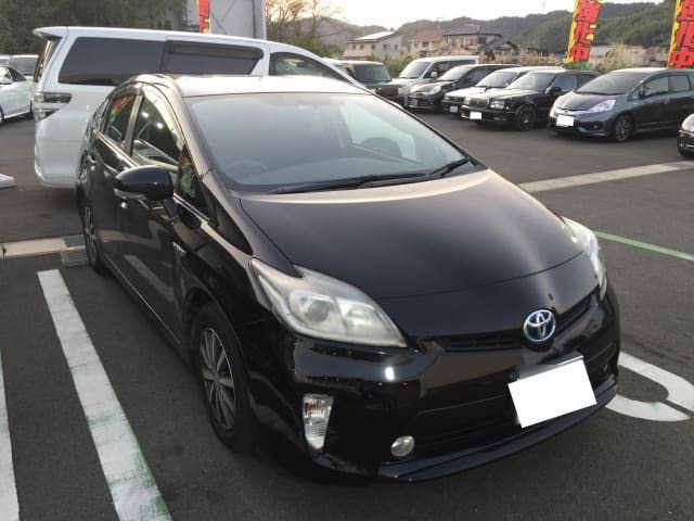 Thumbnail.car image 002473888 2019 11 04t013126z