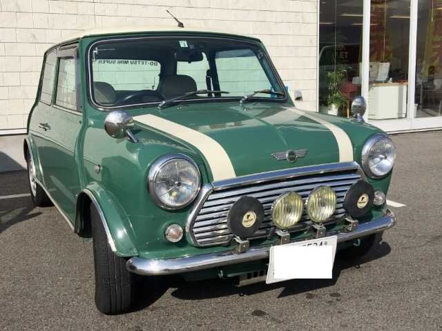 Thumbnail.car image 002474964 2019 11 11t052527z