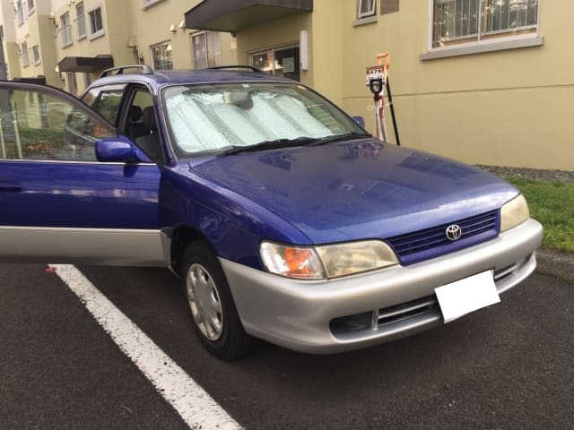 Thumbnail.car image 002479962 2019 11 05t020149z