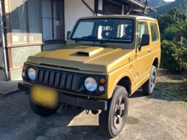 Thumbnail.car image 002481379 2019 11 05t235642z
