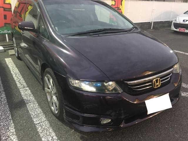 Thumbnail.car image 002484946 2019 11 07t012104z
