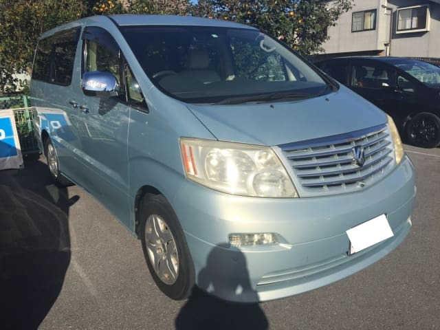 Thumbnail.car image 002489750 2019 11 08t012957z