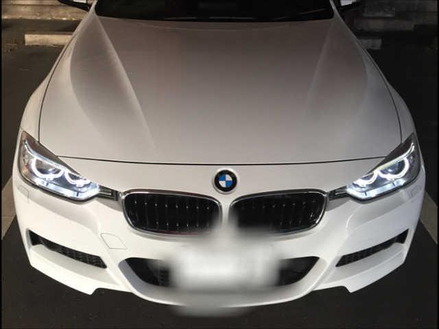 Thumbnail.car image 002489847 2019 11 08t004743z