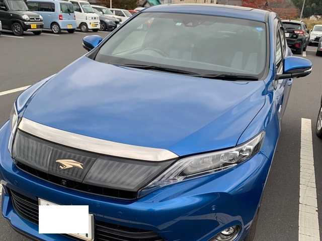Thumbnail.car image 002490631 2019 11 09t032841z