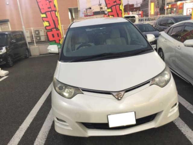 Thumbnail.car image 002491252 2019 11 09t013816z