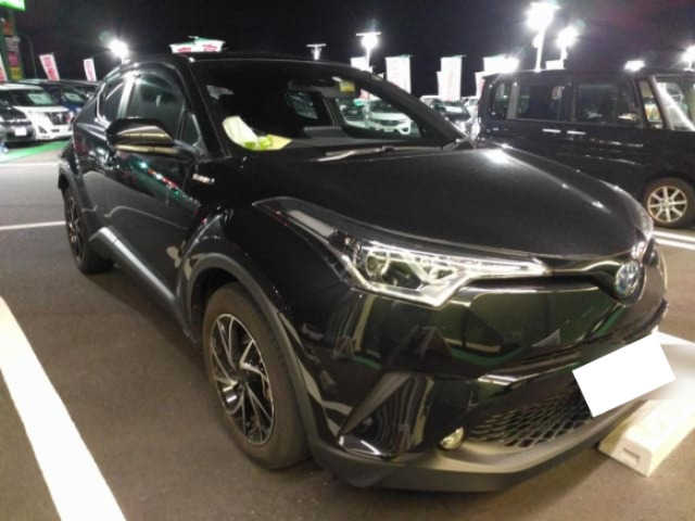 Thumbnail.car image 002491516 2019 11 09t014707z