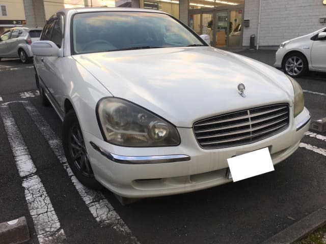 Thumbnail.car image 002494482 2019 11 10t012441z