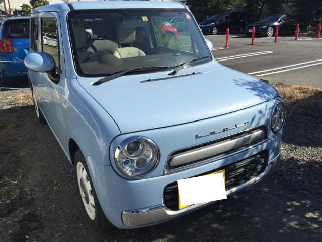 Thumbnail.car image 002494697 2019 11 10t012029z
