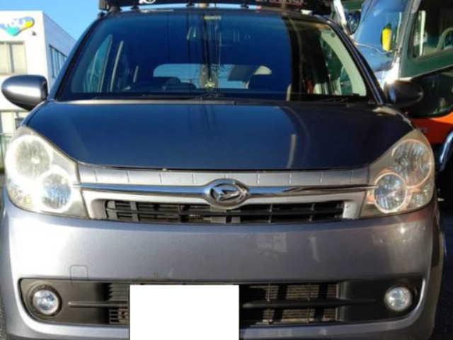 Thumbnail.car image 002497052 2019 11 10t011026z