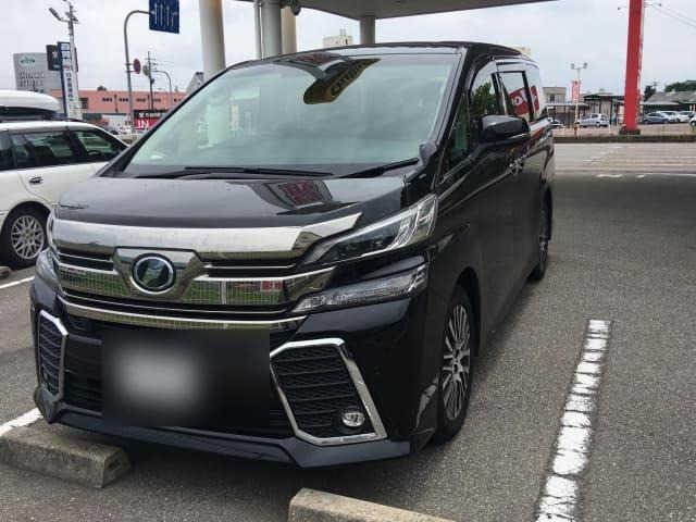 Thumbnail.car image 002497179 2019 11 10t013147z