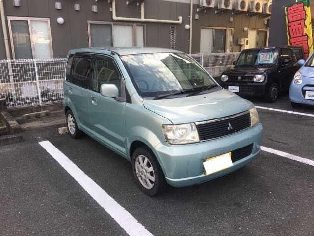 Thumbnail.car image 002498757 2019 11 11t013007z