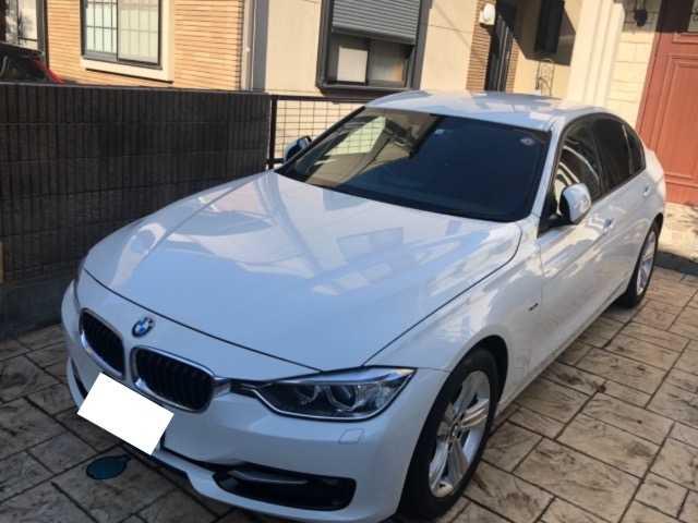 Thumbnail.car image 002499247 2019 11 12t102520z