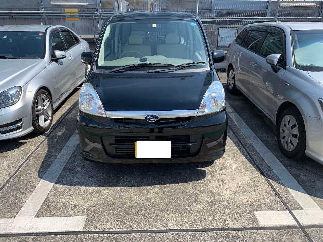 Thumbnail.car image 002501522 2019 11 11t010237z