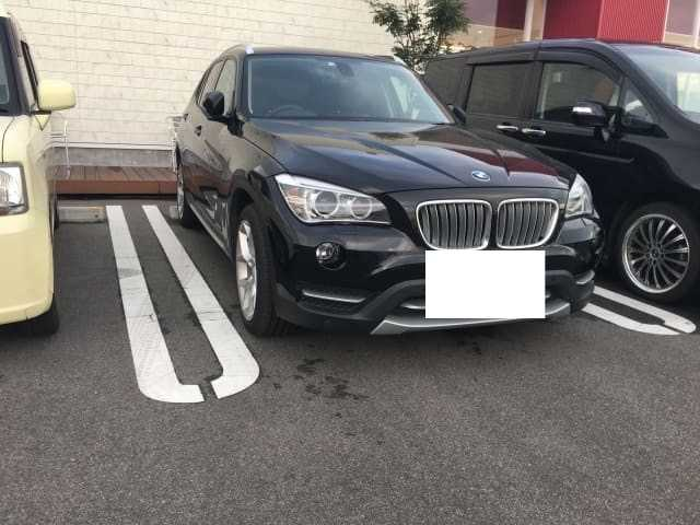 Thumbnail.car image 002505723 2019 11 13t004411z