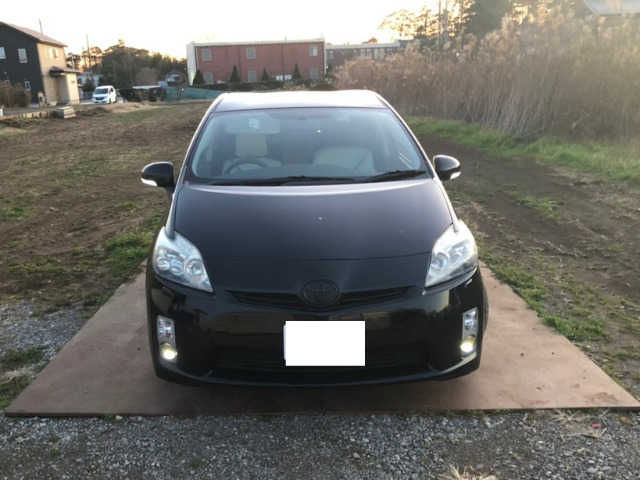 Thumbnail.car image 002505959 2020 02 04t014347z