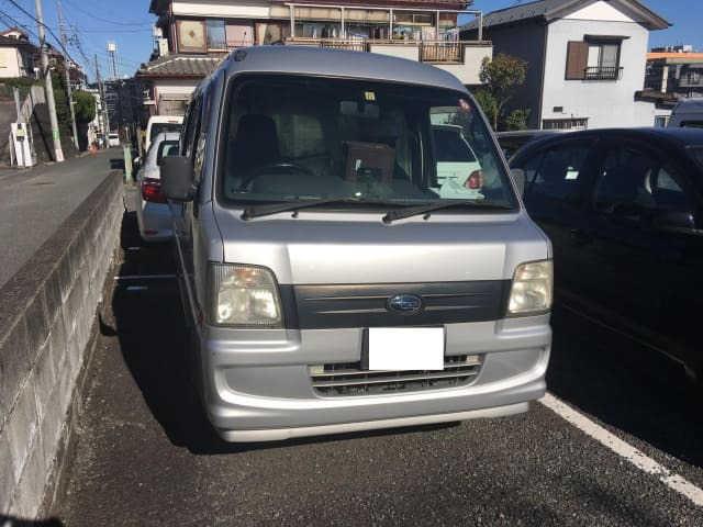 Thumbnail.car image 002506562 2019 11 13t020709z