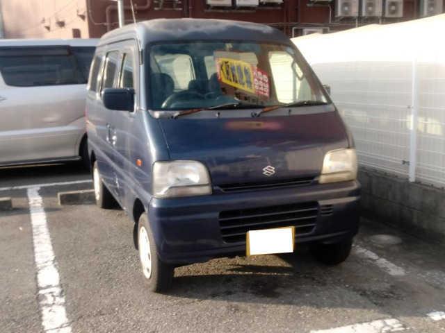 Thumbnail.car image 002508543 2019 11 13t015809z