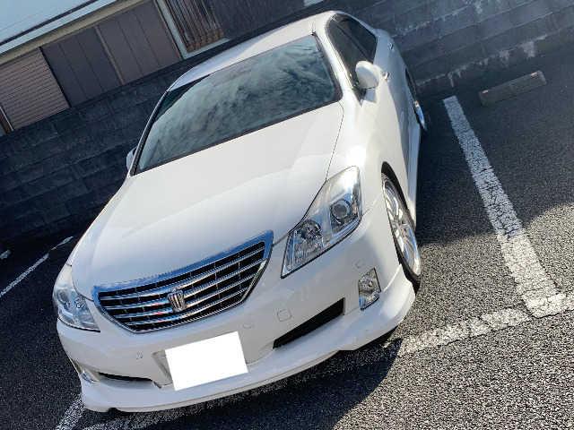 Thumbnail.car image 002509484 2019 12 05t063328z