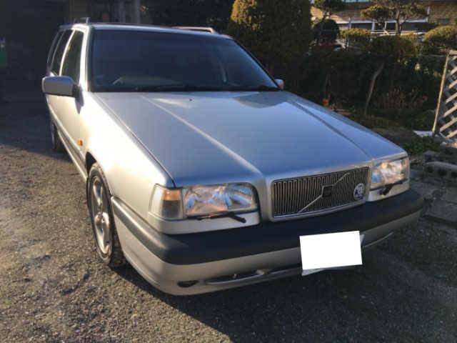 Thumbnail.car image 002509642 2019 11 14t015049z