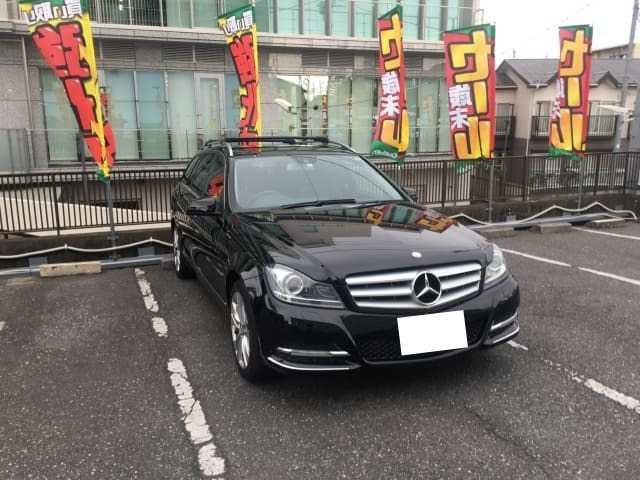 Thumbnail.car image 002510375 2019 11 14t015403z