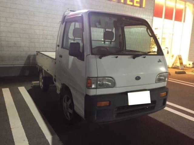 Thumbnail.car image 002510754 2019 11 14t005109z