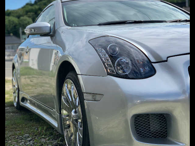 Thumbnail.car image 002511434 2019 11 14t015605z