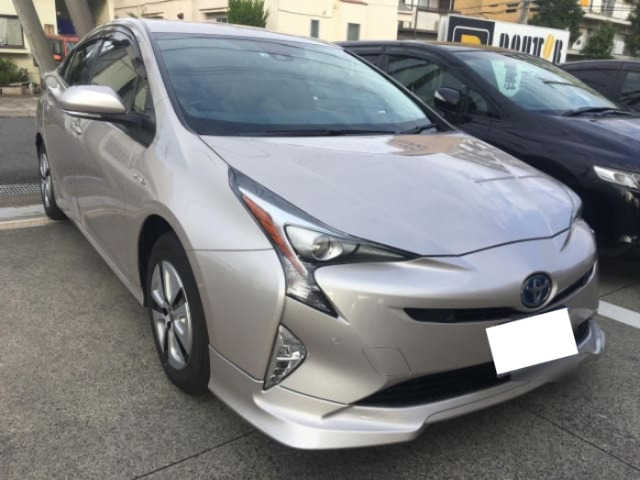 Thumbnail.car image 002511944 2019 11 15t015530z