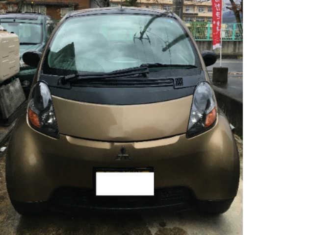 Thumbnail.car image 002513085 2019 11 15t011517z