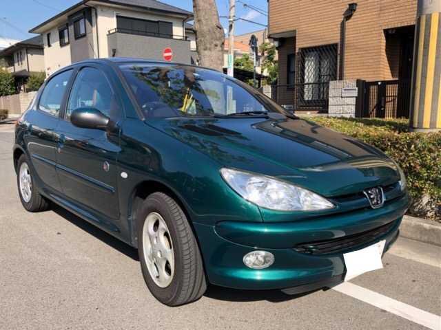 Thumbnail.car image 002515695 2019 11 16t100512z