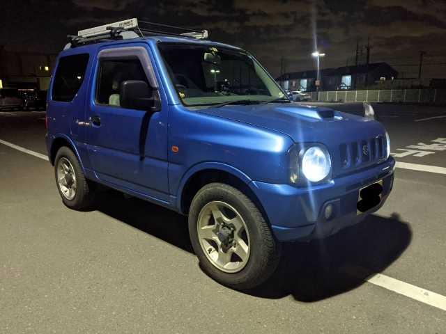Thumbnail.car image 002515800 2019 11 16t124834z