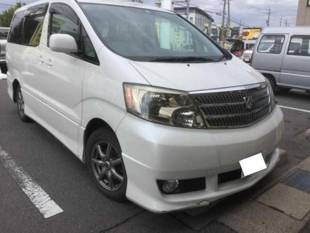 Thumbnail.car image 002516731 2019 11 17t014722z