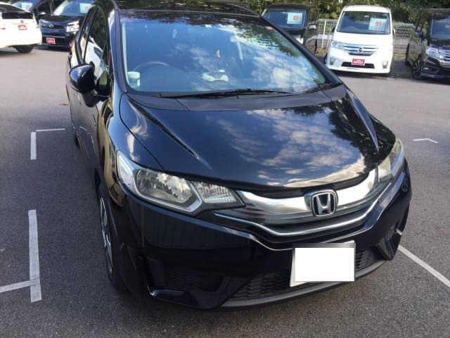Thumbnail.car image 002517135 2019 11 17t110945z