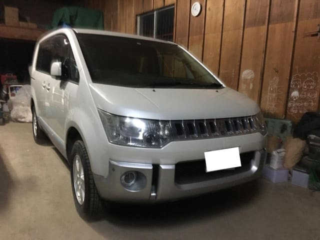 Thumbnail.car image 002518437 2019 11 17t011825z