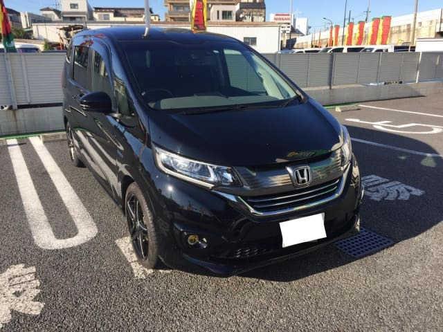 Thumbnail.car image 002518832 2019 11 17t021112z