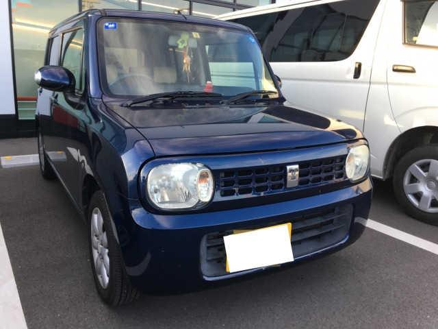 Thumbnail.car image 002519023 2019 11 17t015726z