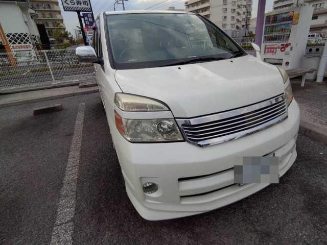 Thumbnail.car image 002519531 2019 11 17t011451z