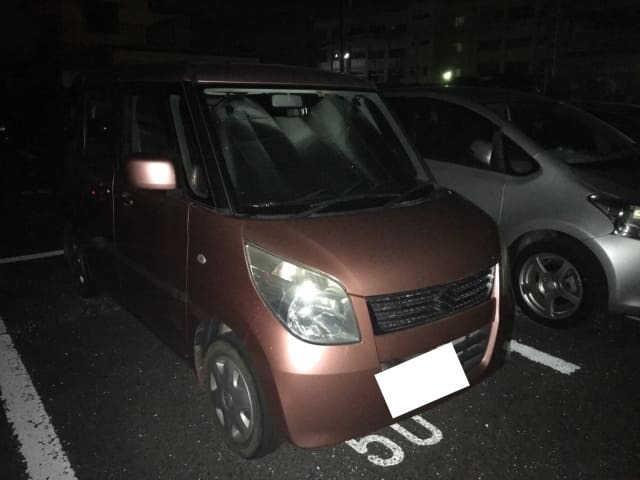 Thumbnail.car image 002521810 2019 11 18t005338z