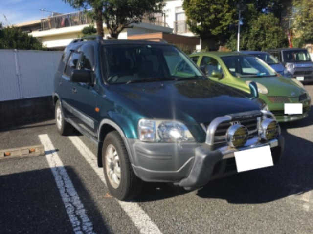 Thumbnail.car image 002522541 2019 11 18t013012z