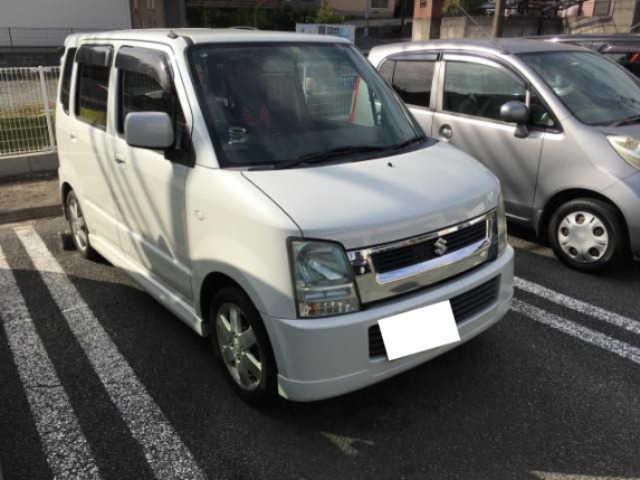 Thumbnail.car image 002522689 2019 11 18t012159z