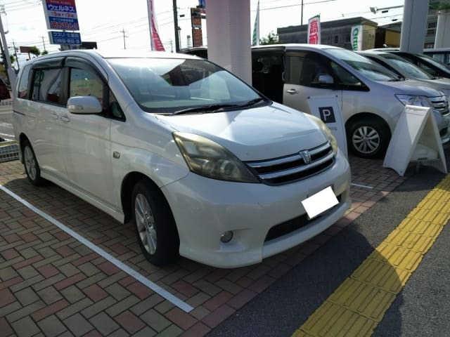 Thumbnail.car image 002522934 2019 11 18t013917z