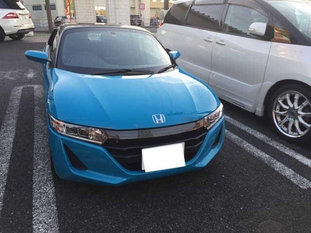 Thumbnail.car image 002523311 2019 11 18t003531z