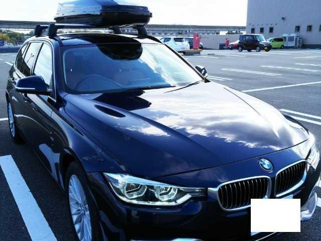 Thumbnail.car image 002523346 2019 11 19t044708z
