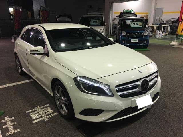 Thumbnail.car image 002523414 2019 11 18t015311z