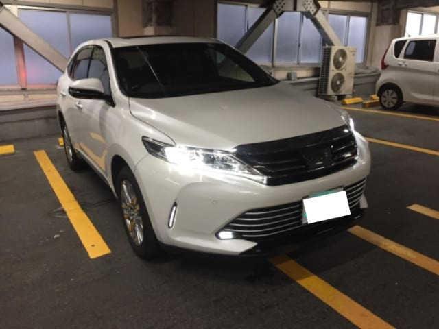 Thumbnail.car image 002523529 2019 11 18t014249z