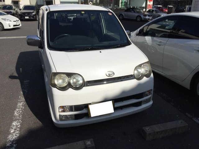 Thumbnail.car image 002524064 2019 11 18t013746z