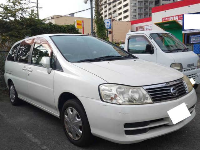 Thumbnail.car image 002524586 2019 11 18t012144z